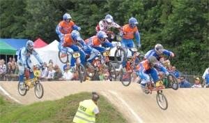 fietscross1