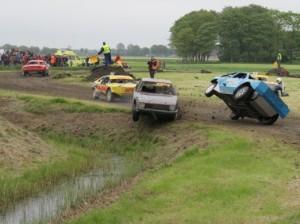 Autocross_Stedum_1-juni-2013_01-522x391