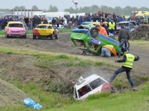 Autocross_Stedum_1-juni-2013_03-522x391