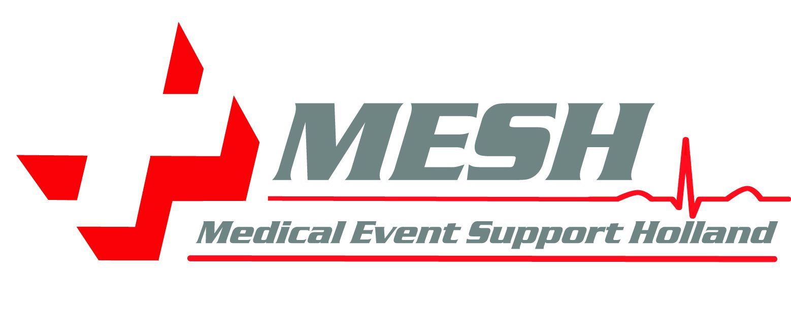 Medical Event Support Holland